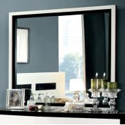 Rutger Mirror Product Image