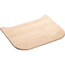 Cutting Board other