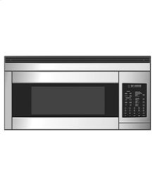 Over the Range Microwave Oven