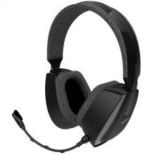 KG-300 Pro Audio Wireless Gaming Headset