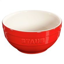 Staub Ceramique 4.5-inch Ceramic Bowl