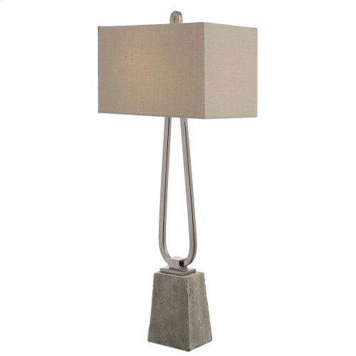 Carugo Table Lamp