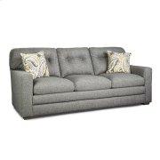 CABRILLO COLL. Stationary Sofa Product Image