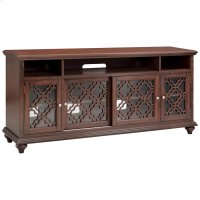 Beauvais 72-inch Entertainment Console Product Image