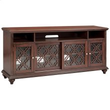 Beauvais 72-inch Entertainment Console