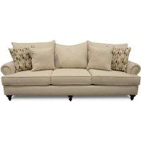 Rosalie Sofa 4Y05 Product Image