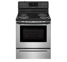 Frigidaire 30'' Electric Range
