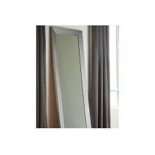 Floor Mirror