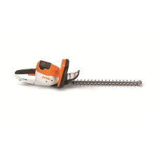 Stihl HSA56 Battery-Powered Hedge Trimmer (Battery included)