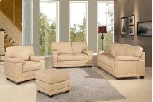 9532 Carlisle Sofa