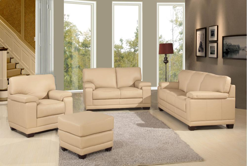 9532 Carlisle Sofa Hidden