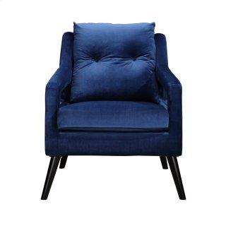 Rollins Arm Chair