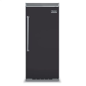 "Viking36"" All Refrigerator, Right Hinge/Left Handle"