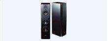 Stereo Floor-Standing Speaker