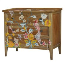 Pimlico Chest Of Drawers
