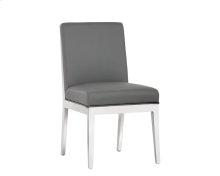 Sofia Dining Chair - Grey