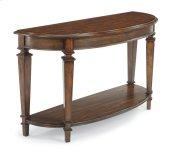 Oakbrook Sofa Table