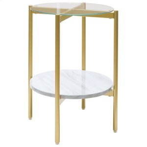 AshleySIGNATURE DESIGN BY ASHLEYWynora End Table