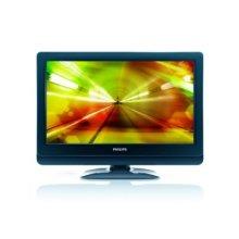 "48 cm (19"") class LCD TV Digital Crystal Clear"
