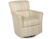 Craftmaster Living Room Swivel Glider Chairs, Arm Chairs Product Image
