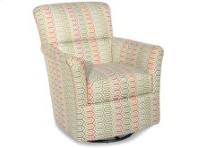 Craftmaster Living Room Swivel Glider Chairs, Arm Chairs