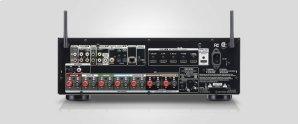 AVR-X1400H