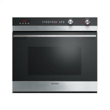 "30"" 9 Function Self-clean Built-in Oven"