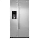 "72"" Counter-Depth Freestanding Refrigerator Product Image"