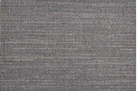 Bellevue Belvu Slate 13'2''