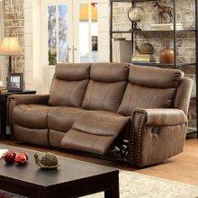 Geddes Sofa