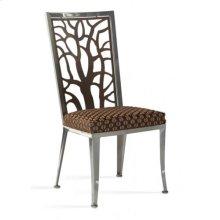 Luca Eden Dining Chair