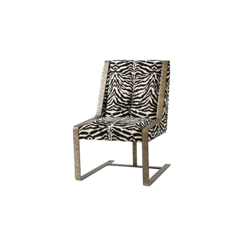Madre Chair II