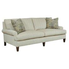 Knox Sofa (no Nails)