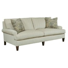 Knox Sofa (no Nails)
