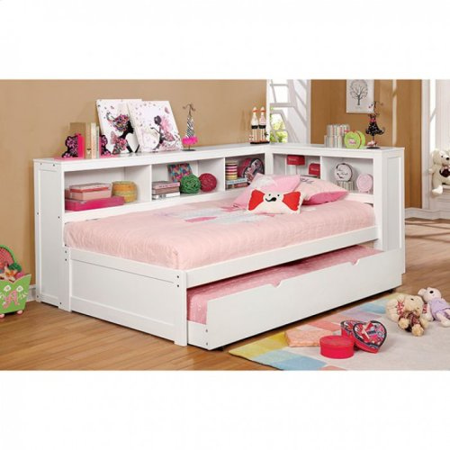 Frankie Twin Daybed