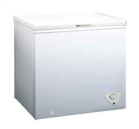 Conservator 7.0 Cu. Ft. Chest Freezer
