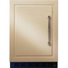 Monogram Fresh-Food Refrigerator Module