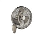Pola Collection 18 Inch Pola Wall Fan NI Product Image