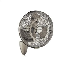 Pola Collection 18 Inch Pola Wall Fan NI