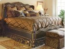 Morgan Hill Bedding Package Product Image