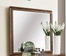 Beveled Mirror Product Image