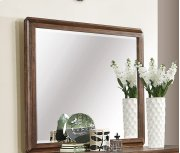 Beveled Mirror Product Image