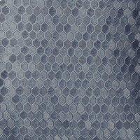 Hexx Graphite Blue Product Image