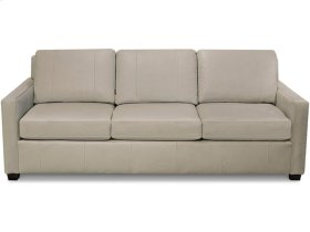 New Products River West Sofa 5A05AL