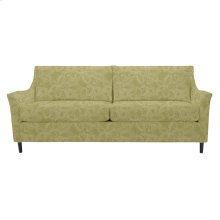 Whistler Sofa, CASC-MOSS