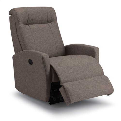 KUP Power Recliner Recliner