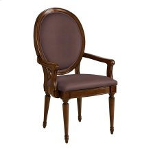 Meadowbrook Manor Arm Chair