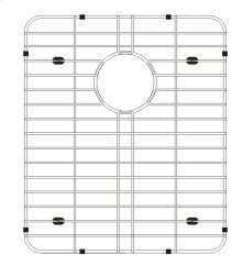 Stainless Steel Grid GAD6S
