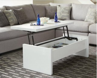Elmer Coffee Table
