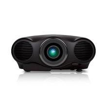 PowerLite Pro Cinema LS9600e 3LCD Reflective Laser 1080p Projector